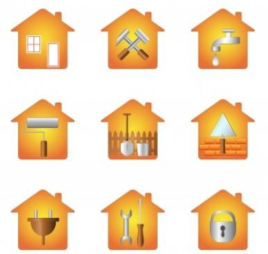mantenimiento_de_edificios