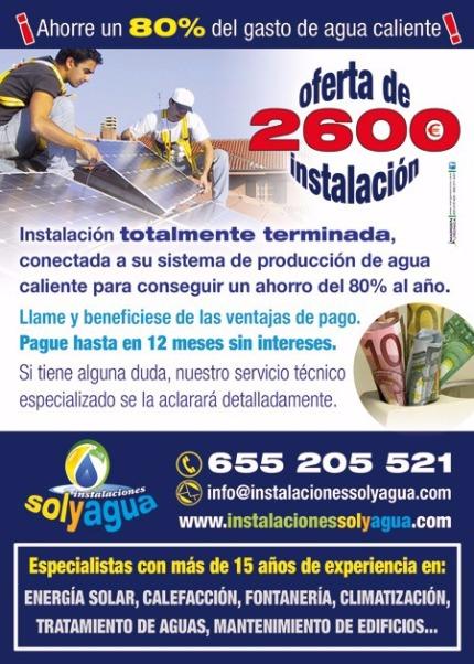 IMG-20150316-WA0002